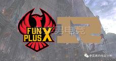 『老實男電競』LPL夏季決賽 09/06 16:00 FPX VS RNG