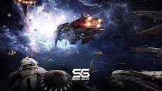 手遊《第二銀河》香港公會被遊戲官方大清洗