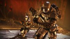 《天命2》Steam 免費下載