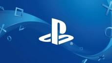 Sony官方宣布 PS5明年底開賣