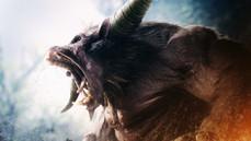 《魔物獵人世界 Iceborne》更新:金獅子登場、聚魔之地調整