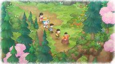 《哆啦A夢牧場物語》npc禮物好感度一覽