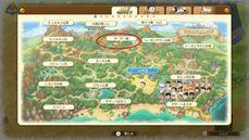 《哆啦A夢牧場物語》挖礦流程攻略 (29分鍾午睡方法)!!