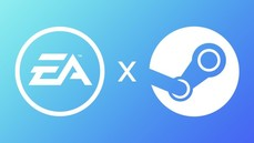 EA Access 和 EA 遊戲明年春登陸 Steam