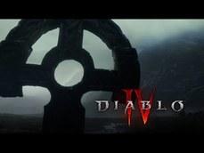 《暗黑破壞神4》 動畫短片:三人前來 & 遊玩畫面預告