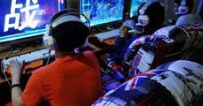 防未成年沉迷網路遊戲,中國實行網路遊戲宵禁!