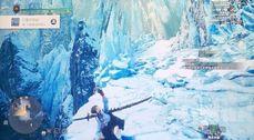 《魔物獵人世界 冰原》高效刷大小金指南