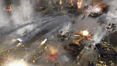 《十字軍之王2》的付費DLC 跟《英雄連隊2》STEAM限時免費