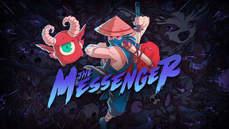Epic 橫向卷軸遊戲《The Messenger》限時免費