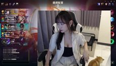 湘湘: ㄟ我要去上廁所