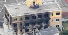 「京阿尼」縱火案嫌疑人治療費千萬日元,日本民眾買單