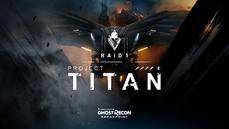 《火線獵殺:絕境》首部掠奪戰「泰坦計畫」現已推出