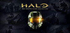新遊戲推薦 《Halo: The Master Chief Collection》Halo經典遊戲新章節 !!!!