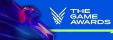 TGA遊戲節STEAM特賣 歷年得獎作品折扣
