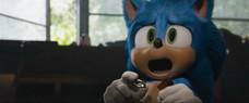 重製電影《音速小子》的動畫公司驚傳倒閉