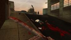 血腥射擊遊戲《Postal 2》GOG限時免費