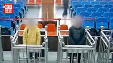 可憐!!中國BL作家遭判10年半定讞