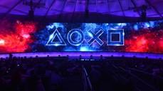 索尼將缺席今年E3遊戲展!!