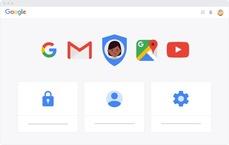 Google 估兩年內逐步淘汰 Chrome 第三方 Cookie 以保障用戶隱私!