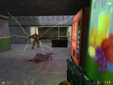 超讚!!!Steam 戰慄時空系列 免費玩