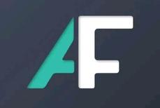 實用應用評測 百萬免費仔下載神器「AppsFree」專搶限免應用