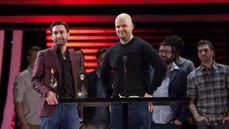 Rockstar 聯合創辦人兼《俠盜獵車手》之父 Dan Houser 宣布離職