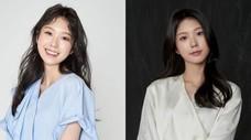 得年25歲 韓劇《鬼怪》女星出道4年驟傳病逝