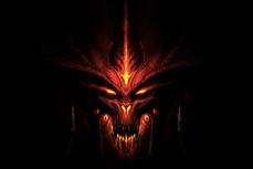 暴雪的《暗黑破壞神》、《鬥陣特攻》要動畫化了?