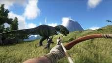 【72%】ARK: Survival Evolved - Game
