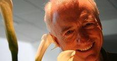 報告救世主逝世!發明「複製貼上」電腦奇才享壽74歲