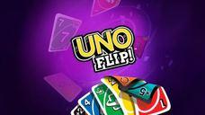 《UNO》全新追加內容《UNO FLIP!》現已推出帶來破壞友情的新玩法