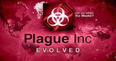 《瘟疫公司》捐25萬美元抗肺炎,將推免費新模式