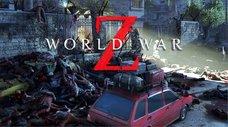 末日之戰Z World War Z即使起限時免費, 原價 $29.99美金 現在免費玩