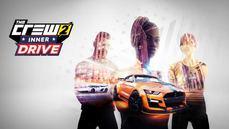 《飆酷車神 2》免費大型更新「Inner Drive」現已推出