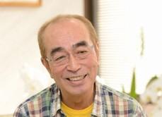 志村健武漢肺炎亡 享壽70歲