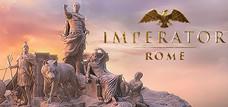 STEAM戰略遊戲《Imperator: Rome》將限時免費領取