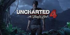 超讚!!4月 PS+免費遊戲公布