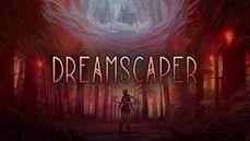 roguelike 類型動作遊戲《層層夢境 Dreamscaper》免費序章於 Steam 平台上架