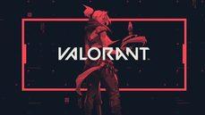 後台偷資料 ? Riot 最新大作 Valorant 反作弊系統爆資安危機