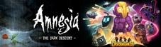 EPIC平台限時免費下載《Amnesia:The Dark Descent》+《Crashlands》 現賺736元