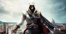 Ubisoft 3款遊戲可以再次免費領取