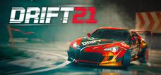 505 Games 宣佈期待已久的飄移賽車模擬遊戲《DRIFT21》將於今天在Steam上開放搶先體驗