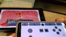 【動物森友會】利用手機模擬Amiibo 任選動物居民入住