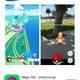 風靡全球的Pokémon GO今天終於在台登場!