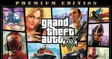 EPIC免費送GTA5 對岸玩家去STEAM抱怨