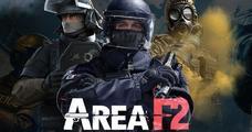 "Ubisoft 告阿里巴巴""山寨R6""《Area F2》抄襲"