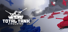 505 Games推出二次大戰模擬遊戲《Total Tank Simulator》 今日正式登陸Steam