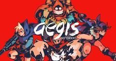 Steam限免領468元的冒險遊戲Aegis Defenders
