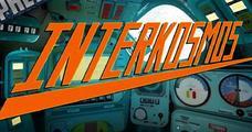 VR 冒險遊戲《Interkosmos》限時免費領