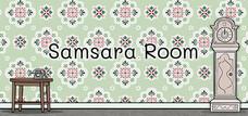 新遊戲推薦《Samsara Room》